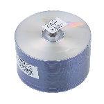 DVD+R FIESTA 4.7GB 16X SP.50BUC