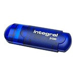FLASH DRIVE 8GB EVO INTEGRAL