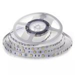 BANDA LED SMD5050 30LED/M 3000K IP20 5M