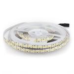 BANDA LED SMD2835 204LED/M 3000K IP20 5M