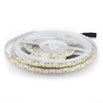 BANDA LED SMD2835 204LED/M 4000K IP20 5M