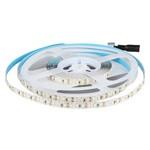 BANDA LED SMD2835 120LED/M 3000K IP20 5M CIP SAMSUNG