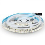 BANDA LED SMD2835 120LED/M 4000K IP20 5M CIP SAMSUNG