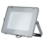 REFLECTOR LED SMD 200W 4000K IP65 GRI CIP SAMSUNG