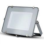 REFLECTOR LED SMD 200W 6400K IP65 GRI CIP SAMSUNG