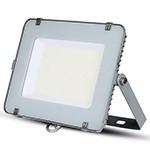REFLECTOR LED SMD 150W 120LM/W 6400K IP65, CIP SAMSUNG - GRI