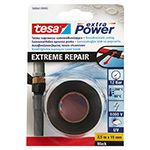 BANDA ADEZIVA POWER EXTREME REPAIR 2.5M TESA