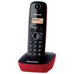 TELEFON DECT 1611 PDR PANASONIC