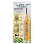 DETECTOR FAZA FAZER 777