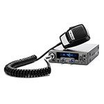 RADIO CB M-20 USB AM/FM MULTI MIDLAND