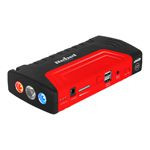 POWER BANK 12800MAH JUMP STARTER REBEL
