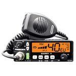 RADIO CB PRESIDENT BARRY II ASC VOX 12/24V