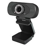 CAMERA WEB IMILAB WEBCAM 1080 XIAOMI
