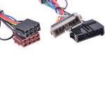 CONECTOR CHRYSLER 1985-01-ISO-50321