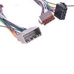CONECTOR CHRYSLER>2001-ISO-50331